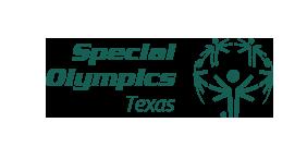 Philanthropy_TXSpecialOlympicsLogo