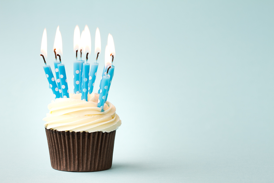 birthday party ideas during COVID-19
