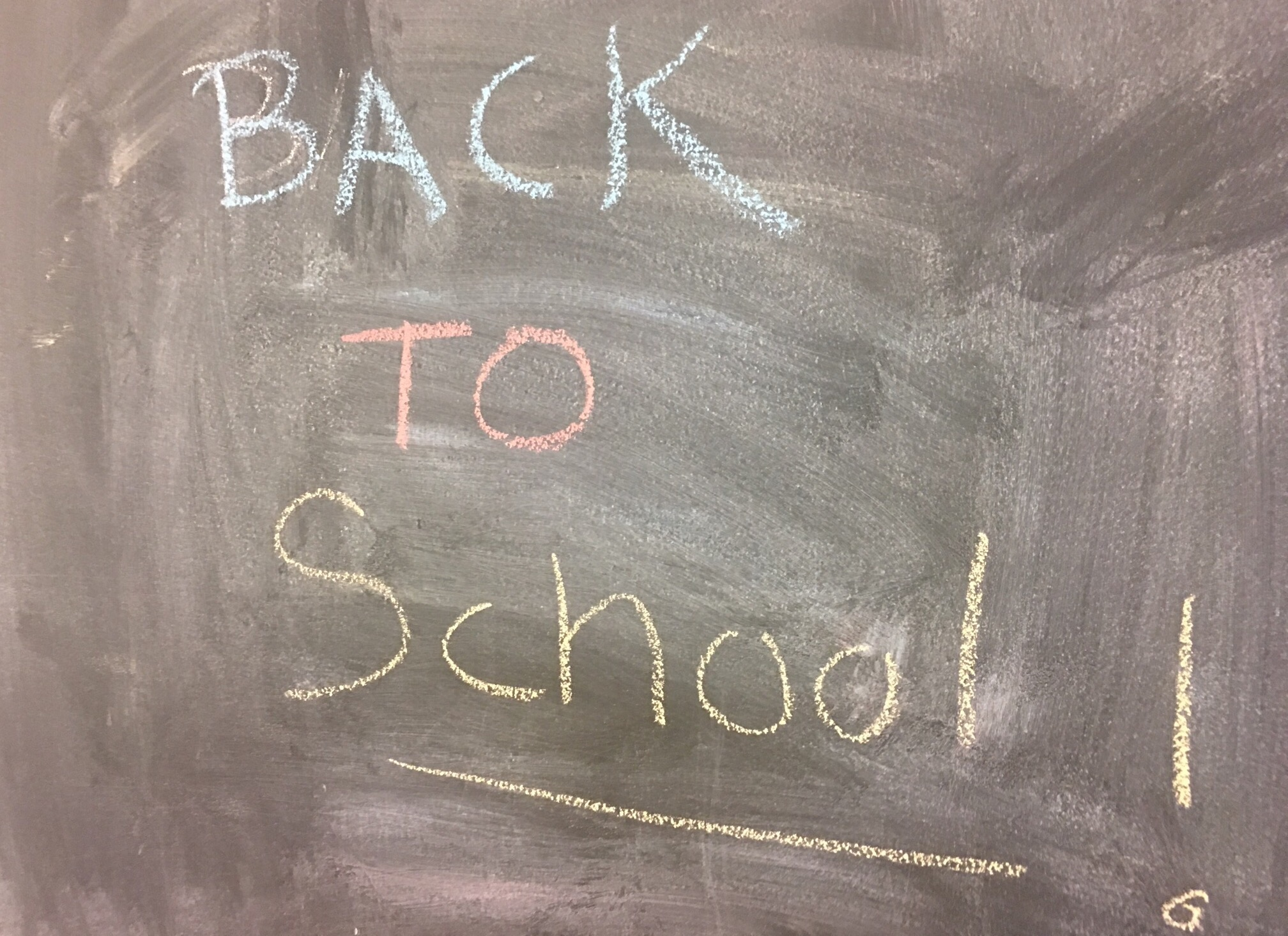 Back To School Tips For Special Needs Kids 2021