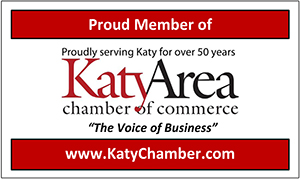 katy tx chamber of commerce