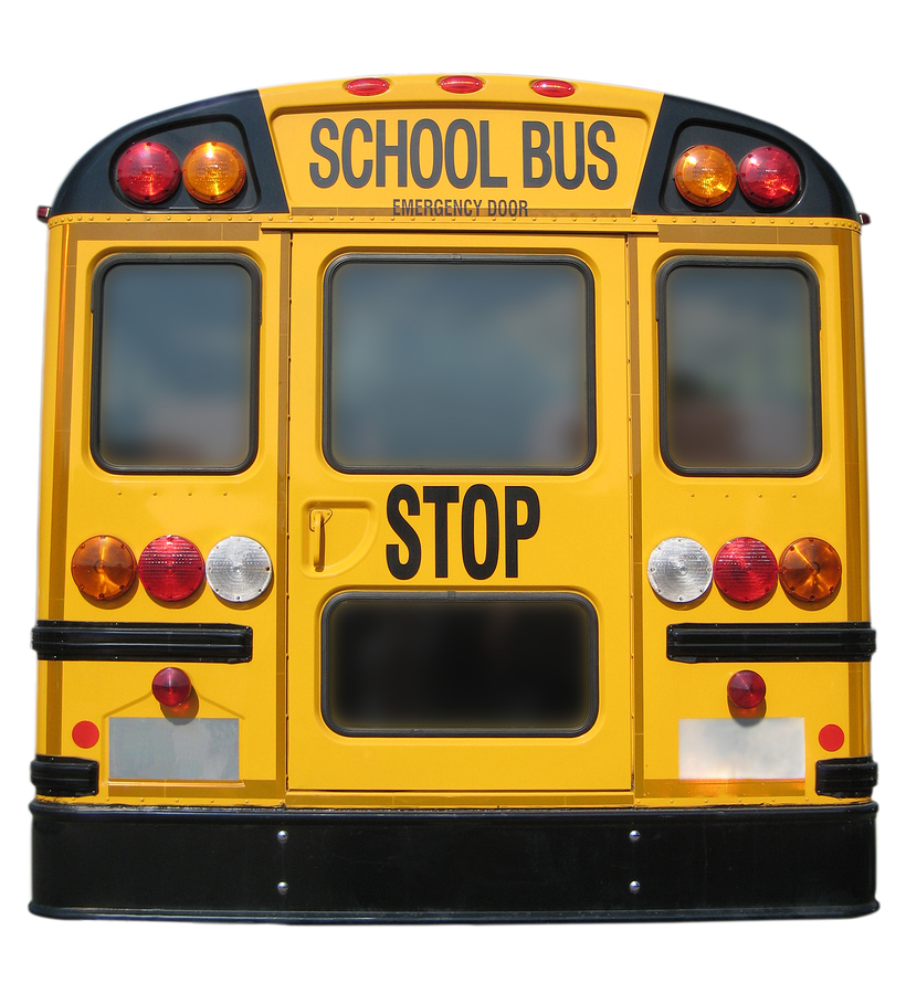 school transportation tips for special needs kids