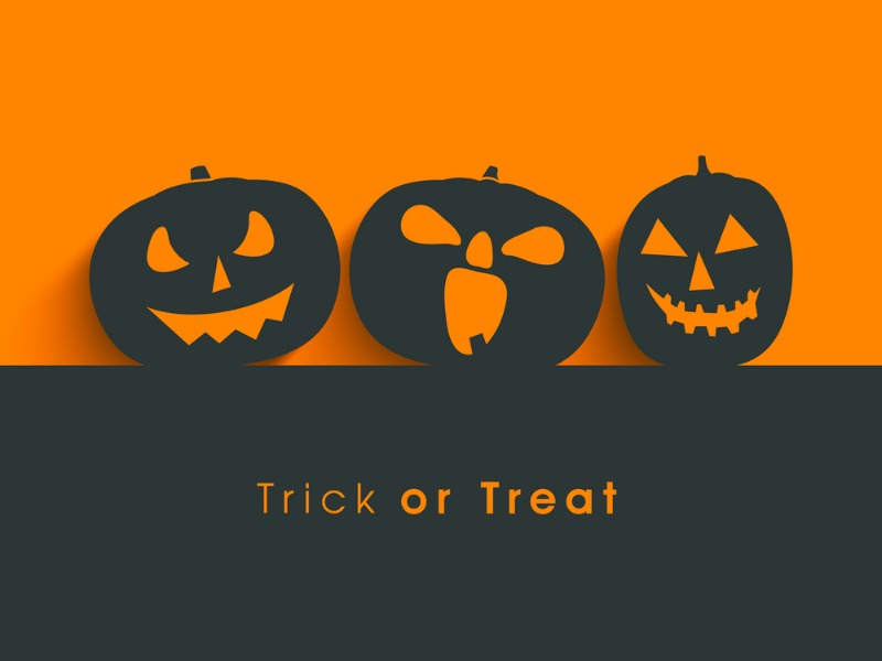trick or treating tips for special needs kids