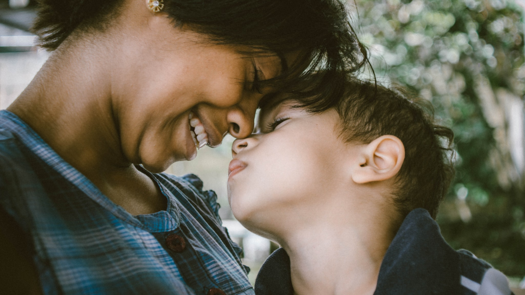 Tips For Single Parents of Special Needs Kids