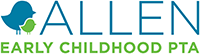 allen early childhood pta, cutting edge therapy partner, occupational therapy, physical therapy, speech therapy, autism