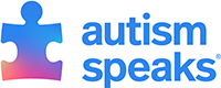 autism speaks, cutting edge therapy partner, occupational therapy, physical therapy, speech therapy, autism
