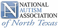 national autism association of north texas, cutting edge therapy partner, occupational therapy, physical therapy, speech therapy, autism