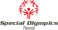 special olympics texas, cutting edge therapy partner, occupational therapy, physical therapy, speech therapy, autism