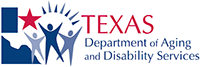 texas department of aging and disability services, cutting edge therapy partner, occupational therapy, physical therapy, speech therapy, autism