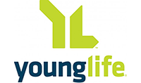 younglife, cutting edge therapy partner, occupational therapy, physical therapy, speech therapy, autism