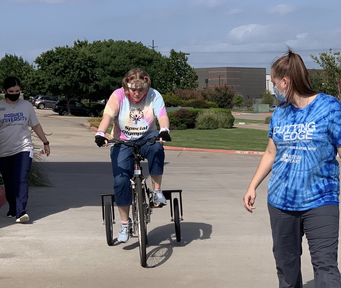 Extracurricular Activities For Special Needs Kids