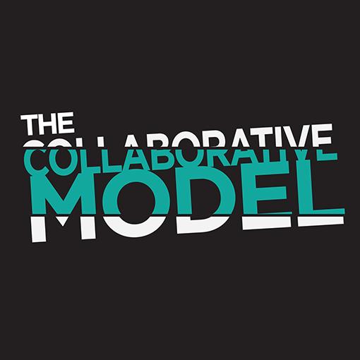the collaborative model, therapy, collaborative care