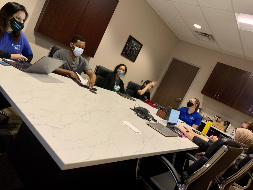 Collaborative Care Meetings For Special Needs Kids