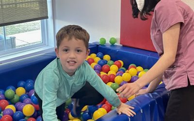 Summer Camps For Kids With Special Needs 2021
