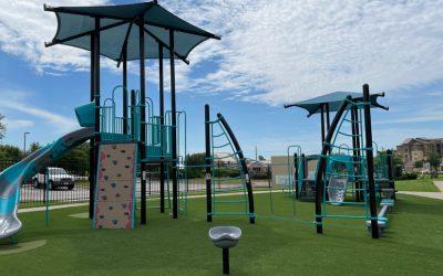 Best Summer Activities For Kids With Special Needs